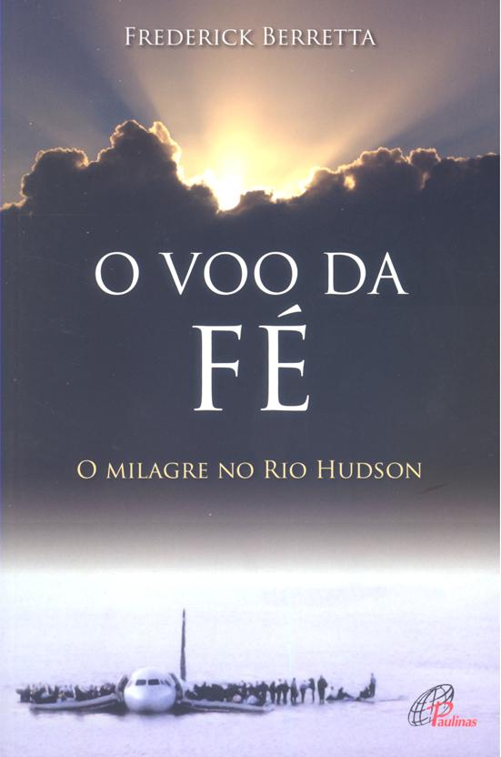 livro-o-voo-da-fe-rio-hudson-us-airways-a320