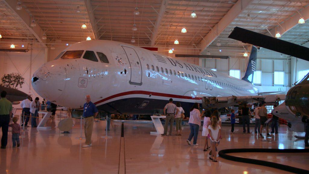 us-airways-a320-hudson