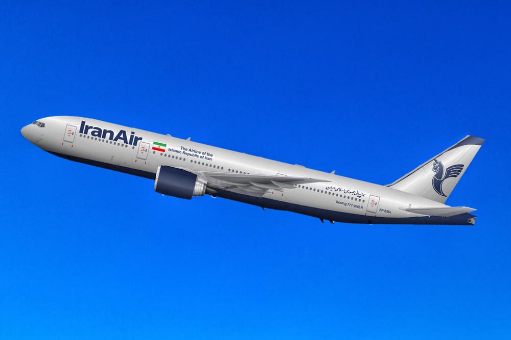 777_iran_air_aeroin