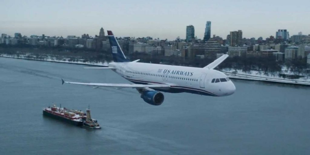 a320-us-airways-hudson-sully
