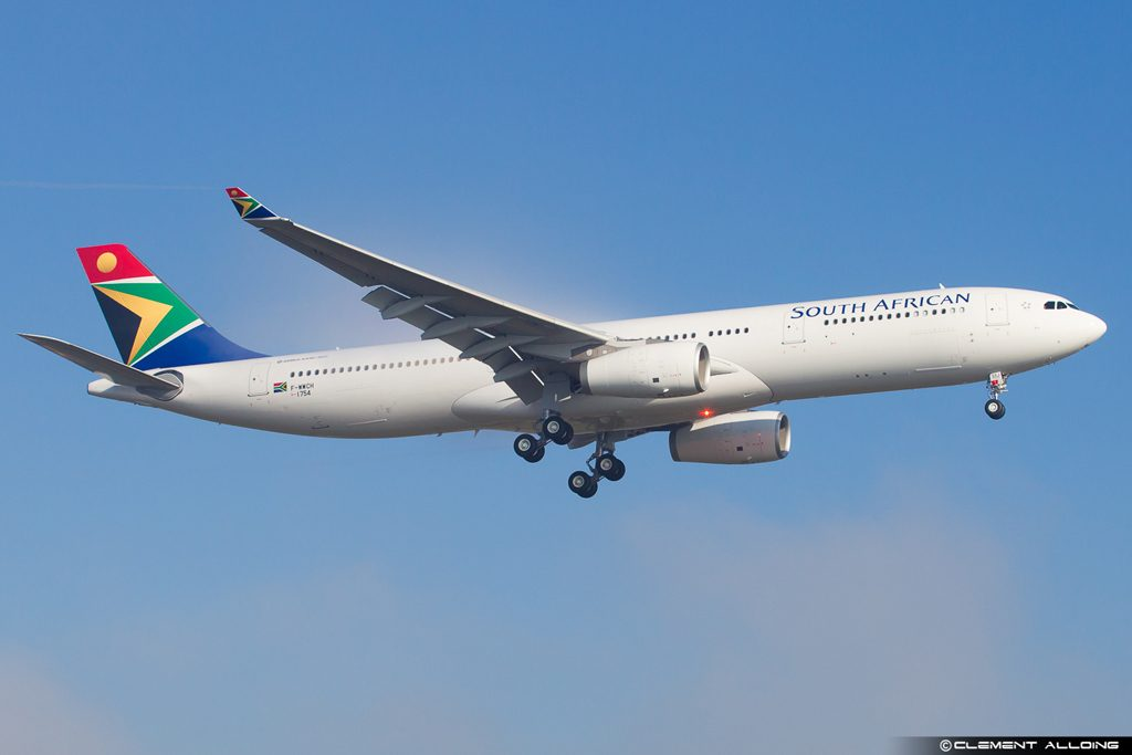 a330-300-south-african-saa-clement