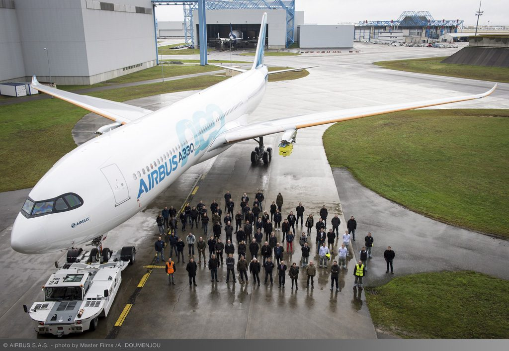 a330neo-airbus-03