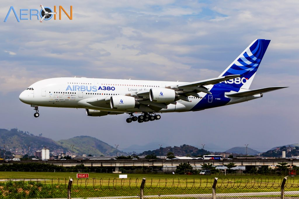 airbus_a380_1