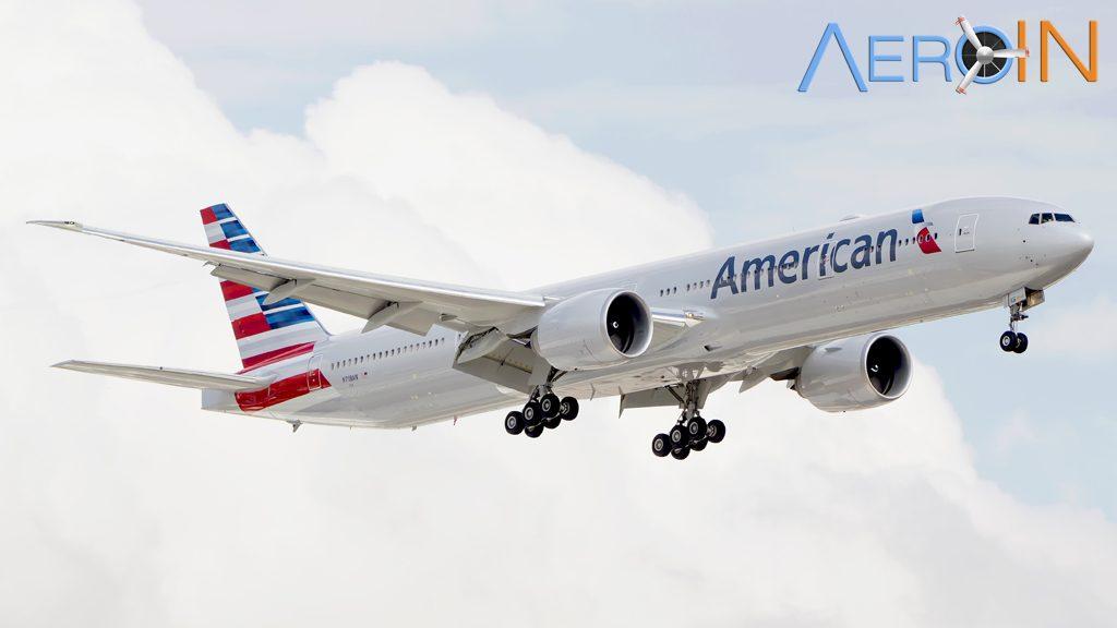 american_boeing_777