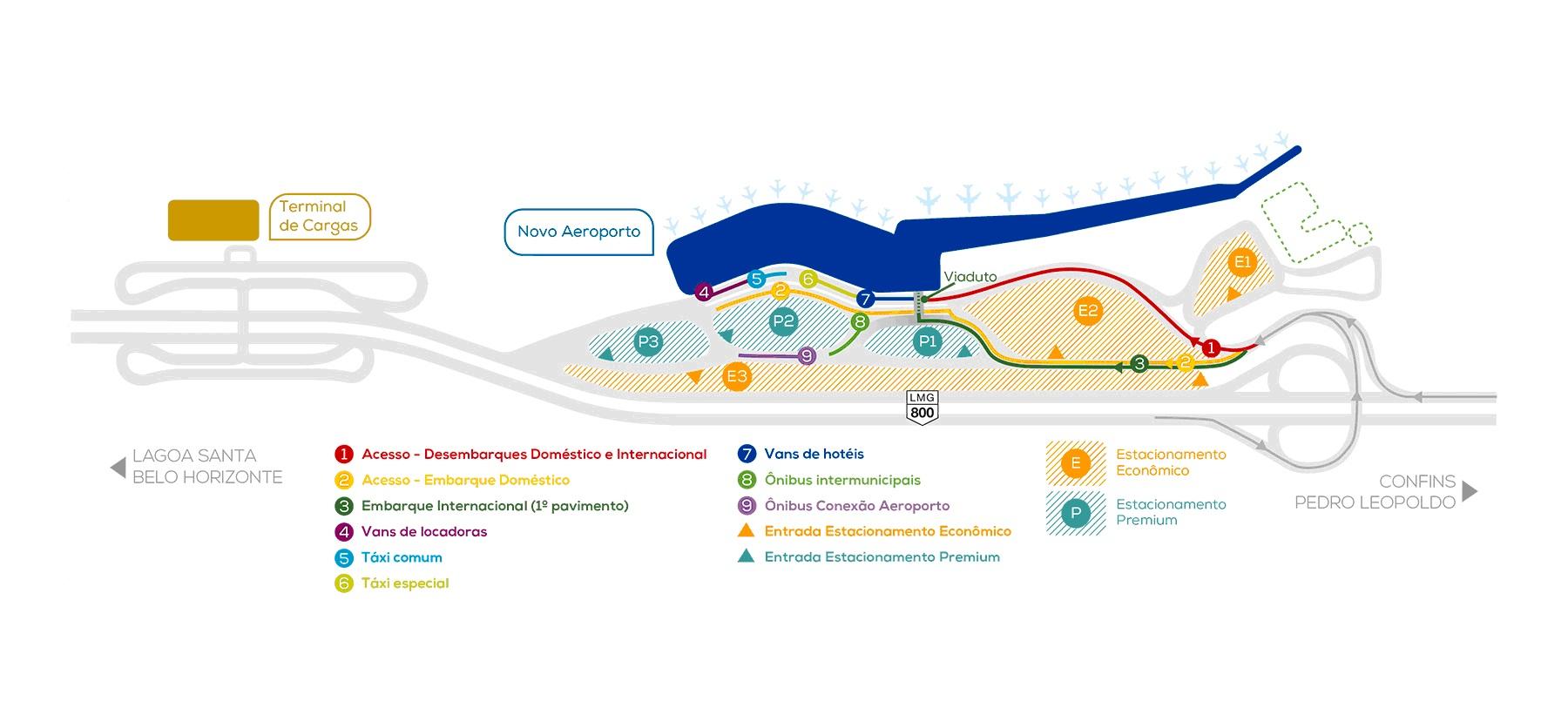 bh-airport-mapa-2016