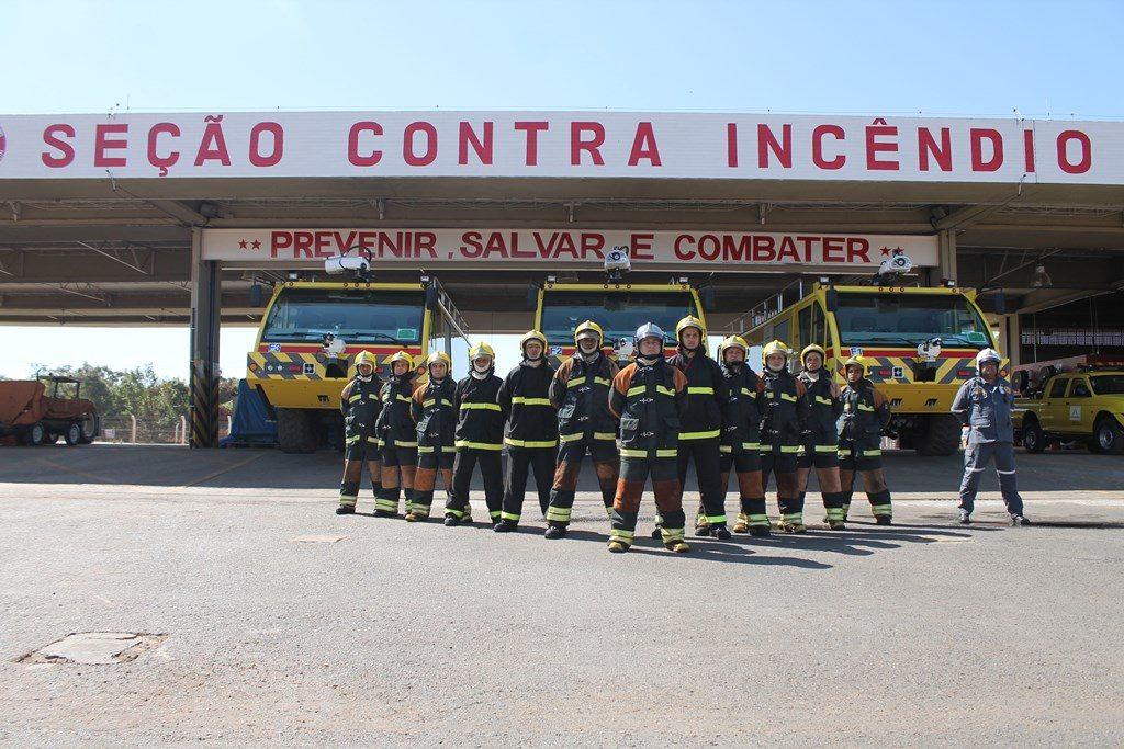 bombeiros-bsb