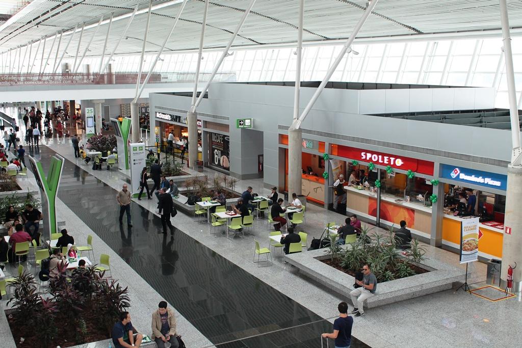 divulgac%cc%a7a%cc%83o-aeroporto-de-brasilia