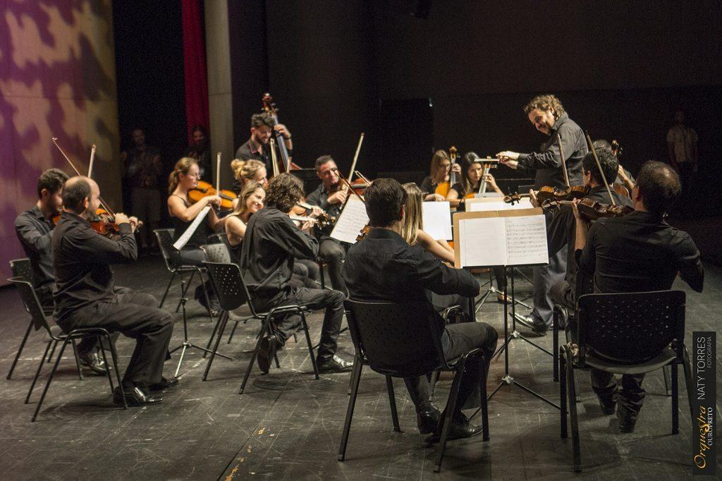 orquestra-ouro-preto-divulgacao