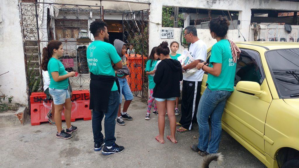 riogaleao-projeto-conexao-escola-1