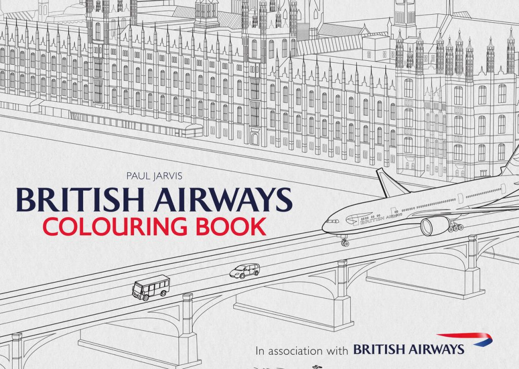 britishairways-colorir-1