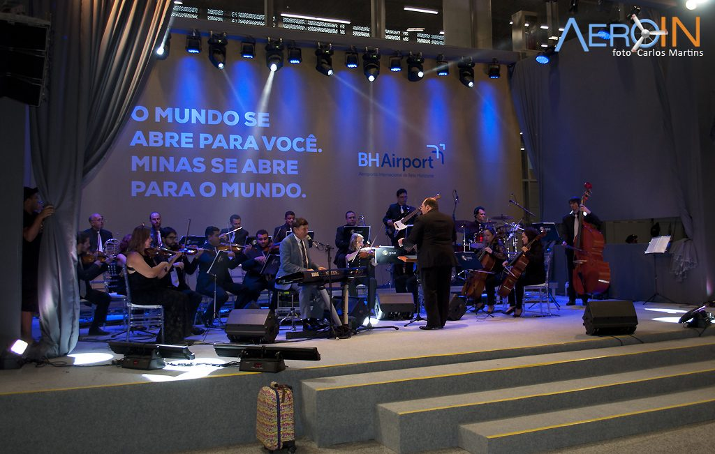 musical-bha-cnf-t2