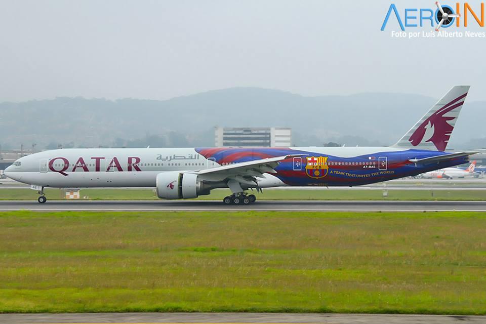 qatar-airways-777-300