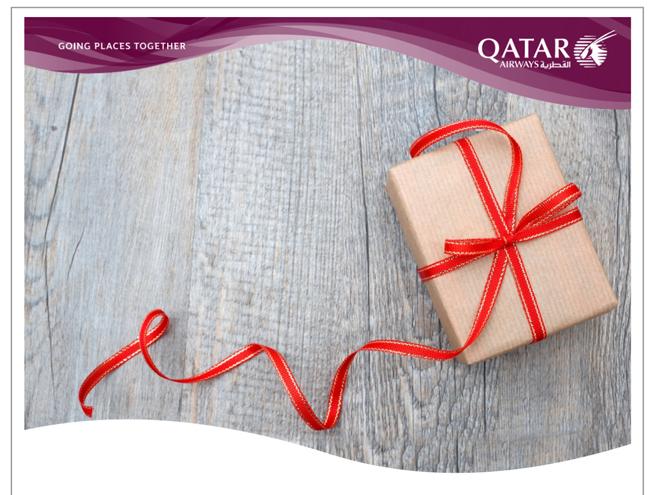 qatar38-2016_01