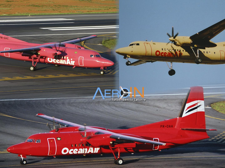 O6/ONE | Avianca Brasil - Notícias e Flight Reports - Página