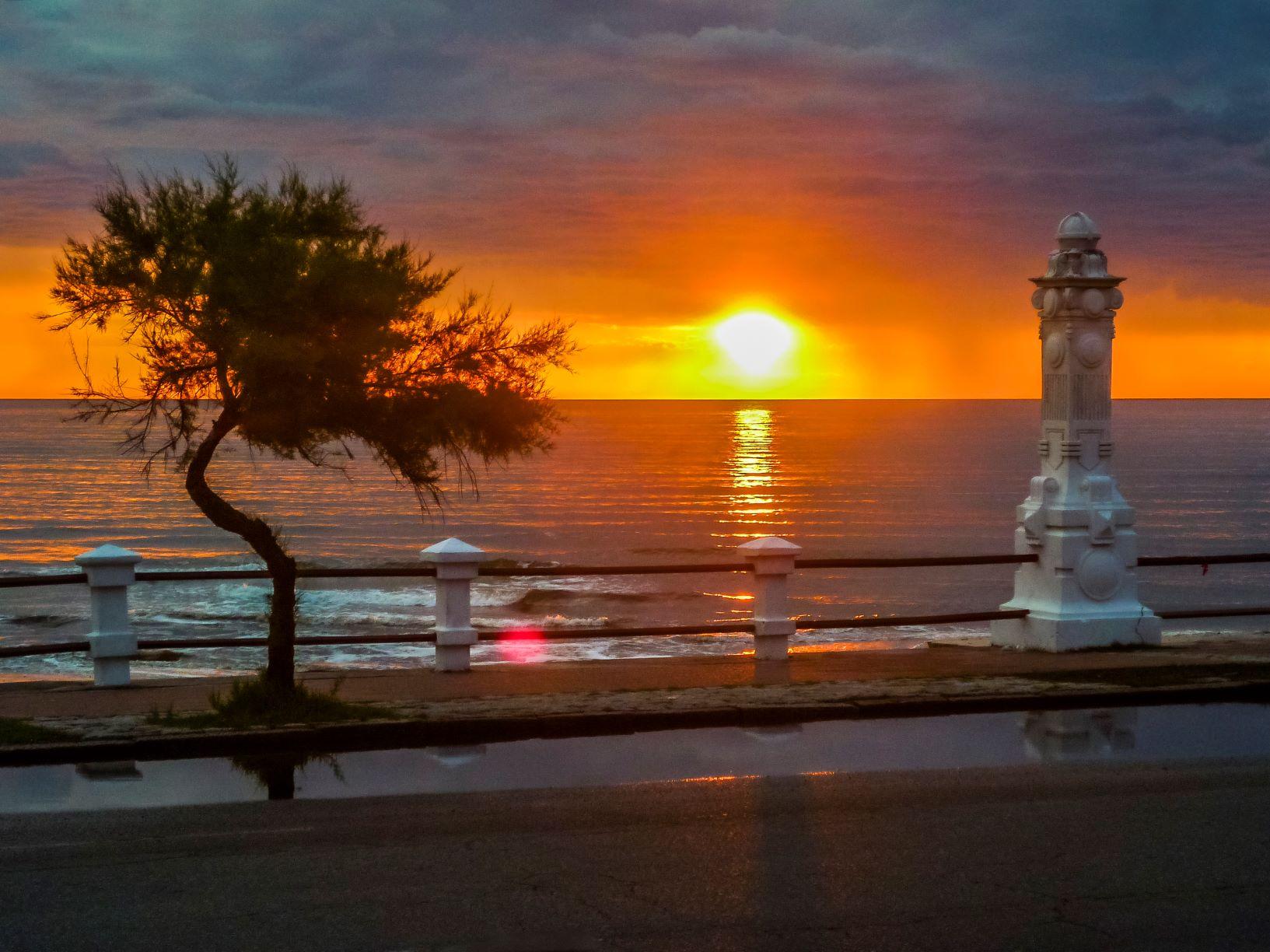 Ministério do Turismo Uruguai