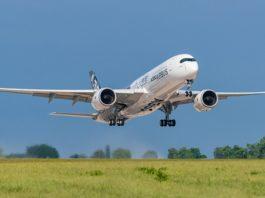 A350-941