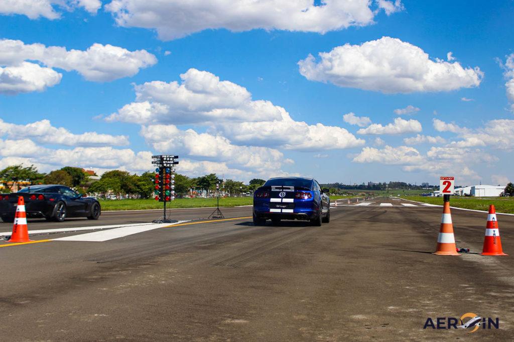 Driver Cup Day Campinas Aeroporto Campo dos Amarais