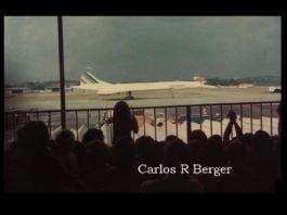 Concorde Rio de Janeiro Galeão
