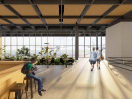 Projeto Novo Aeroporto de Macaé