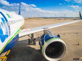 Airbus A320neo - Azul Linhas Aéreas